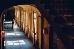 noemi-alessandro-castello-san-sebastiano-po-29-940x626