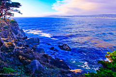 IMG_3492 (CornellBurgessphotography) Tags: seascapes bigsur pointlobos carmelbay california pacificocean montereybay cornellburgess