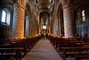 Durham Cathedral (daniel.olguinr) Tags: durham durhamcathedral england unitedkindom