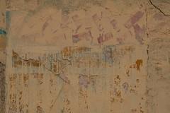 Witness (toletoletole (www.levold.de/photosphere)) Tags: fuji fujixpro2 isfahan xf18135mm esfahan wall wand abstract abstrakt