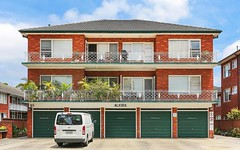 2/91 Alfred Street, Ramsgate Beach NSW