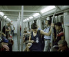 De smartphones, escapadas y viajes de vuelta y (FerLinyera2) Tags: barcelona metro espanya smartphones movil catalunya españa barna viaje travel photography analogic kodak200 fotografiaanalogica 35mmphotography