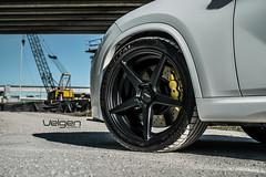 BMW X1 VELGEN WHEELS CLASSIC5 (VelgenWheels) Tags: bmw bmwusa x1 bimmer bimmerpost bimmermods bimmers floridabimmer velgen velgenwheels velgensociety velgenwheel classic5 black lowered brakes satinblack miami felgen wheels wheelfitment wheelporn bing yahoo google