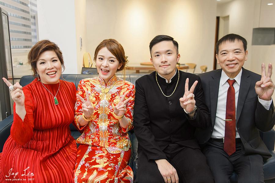婚攝 台北和璞飯店 龍鳳掛 文定 迎娶 台北婚攝 婚禮攝影 婚禮紀實 JSTUDIO_0116