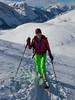 IMG_8307.jpg (Michele Ferrero) Tags: powder neve fournier busson scialpinismo valdisusa