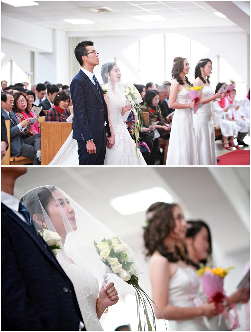 福音神學院,祥興樓,水漾會館,搖滾雙魚,婚禮攝影,婚攝小游,饅頭爸團隊,優質婚攝