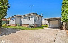 109 Bells Line of Road, North Richmond NSW