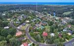 10 Aloota Crescent, Ocean Shores NSW