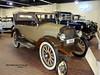 1922 Hudson-Essex Touring Car (JCarnutz) Tags: 1922 hudsonessex touring hostetlershudsonmuseum