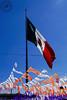 Mexico City Cdmx (Viaggiatori del Mondo) Tags: cdmx messico mexico città del tacos cattedrale palacio nacional templo major catedral chatedral