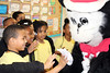 READ ACROSS AMERICA 2018 (Paterson ASCS) Tags: read across america