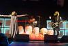 1DX_0224 (NelsonMuntzPhoto) Tags: grouplove imaginedragons wellsfargocenter philadelphia november 2017 concert pennsylvania canoneos1dx canon