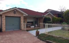 1/110 Hoxton Park Road, Lurnea NSW