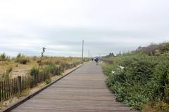 IMG_1749 (Izy West) Tags: rehoboth delaware offseason fall ocean fog rain