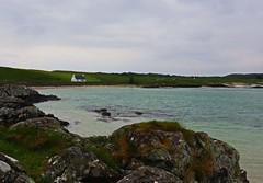 White Sands, Morar, Scotland (Sax n Bass) Tags: whitesands morar scotland