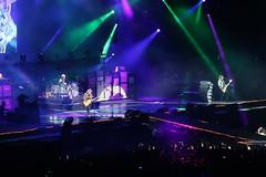 Aerosmith (Denis Costa - Photo Log) Tags: allianzparque aerosmith