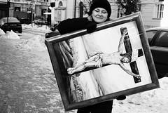 (nerapavlo) Tags: ukraine lviv dynax5 minolta filmphotography film analogue analog street streetphotography
