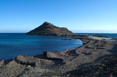Cap Taillat (laurentbarckley) Tags: freinet var côte dazur france cap taillat ramatuelle mer paysage nature bleu plage posidonie