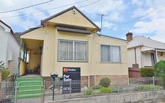 43 Bent Street, Lithgow NSW