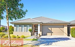 118 Greenwood Parkway, Jordan Springs NSW