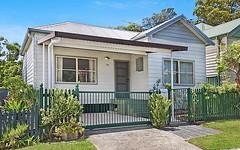 19 Croydon Street, Mayfield NSW
