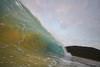 IMG_0073 (Aaron Lynton) Tags: makena bigbeach lyntonproductions spl canon 7d wave waves barrel shorebreak beach maui hawaii paradise fun swell flash 580exii sunrise sun pink blue sky