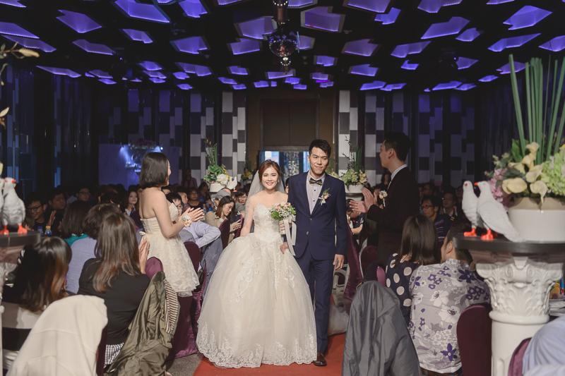 桃園婚攝,來福星婚攝,來福星婚宴,新祕茲茲,Fina茲茲,婚禮紀錄,MSC_0076