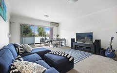 25/2-6 Bridge Road, Stanmore NSW