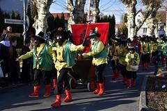 DSC7922 (Starcadet) Tags: dieburg dibborsch fastnacht dibojerfastnacht karneval prty brauchtum parade umzug fastnachtszug fastnachtdienstag fasching fasnet kostüme verkleiden südhessen cosplay spas humor clowns