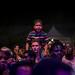 Saida_Karoli_(Tanzania)_audience_SzB2018_photo_Link_Reuben_346A7114_(2)_w