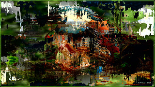 farbcollage-jw-3122-2