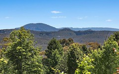 3 Panorama Crescent, Wentworth Falls NSW