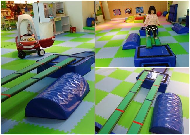 跳跳蛙親子餐廳 跳跳蛙健兒教室 京華城親子館 (5).jpg