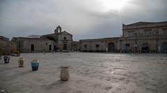 FMG_1530 (Marco Gualtieri) Tags: marzamemi sicilia italia it marcone1960 nikon nikond850 d850
