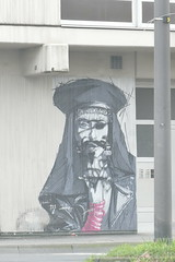 Graffiti (rainer.marx) Tags: köln colonia cologne fz1000 lumix panasonic leica sprayer graffiti