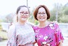 Love. (J316) Tags: mother daughter parents god highkey f14 sony a77 j316 woman girl smile love relationship jesus pink