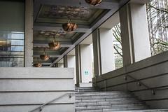 DSC_1111 (jlocken) Tags: jasonlockenphotography nikond7100 nikonphotography nikon portlandoregon exploregon oregonexplored