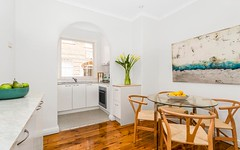 4/24 Balfour Road, Rose Bay NSW