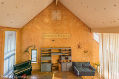 Villa Mistral (ashley96DNL) Tags: abandoned villa belgium belgiu mistral villamistral urbex lost decay