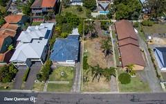 46 Tomaree Road, Shoal Bay NSW
