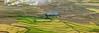 _J5K6562+63.0915.Lao Chải.Sapa.Lào Cai (hoanglongphoto) Tags: asia asian vietnam northvietnam northwestvietnam landscape scenery vietnamlandscape vietnamscenery vietnamscene terraces terracedfields terracedfieldsinvietnam hillside valley muonghoavalley harvest house home smoke burningstraw canon canoneos1dsmarkiii canonef70200mmf28lisiiusmlens tâybắc làocai sapa thunglũngmườnghoa phongcảnh ruộngbậcthang lúachín mùagặt sapamùalúachín sapamùagặt sườnđồi nhà đốtrơm khói laochải panorama