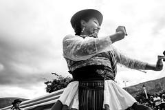 20 (Lechuza Fotografica) Tags: verde ayacucho peru peruvian carnaval tradition andean andes latin america