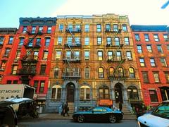 Physical Grafitti (Slip Mahoney) Tags: physical grafitti led zeppelin newyorkcity nyc east village
