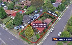 152 North Road, Eastwood NSW