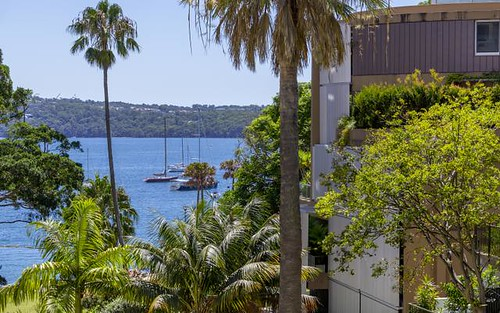 26/6-8 Ithaca Road, Elizabeth Bay NSW
