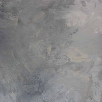 plastercore.co.uk Venetian Platering 11