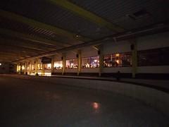 Patinaje sobre hielo en Gante (Erasmusenflandes) Tags: gent erasmusenflandes erasmus erasmusengante gante actividades quéver quéhacer quévisitar amigos patinaje patinajesobrehielo hielo musica diversión actividadesconamigos familiar familia actividadenfamilia