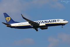 Ryanair (ab-planepictures) Tags: fra frankfrut eddf flugzeug flughafen plane planespotting airport aircraft aviation