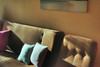 dreamer's workshop (Neko! Neko! Neko!) Tags: colour light mood emotion feeling sleep dreams memories pinhole