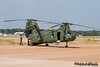 154803 USMC | Boeing Vertol CH-46E Sea Knight | Memphis International Airport (M.J. Scanlon) Tags: 154803 usmc boeingvertolch46eseaknight boeingvertol ch46 seaknight ch46e mq hmm165 hmm774 phrog grahammartin usembassy usambassador wilsonaircenter vietnam vietnamera flyingleatherneckaviationmuseum marines usmarinecorps unitedstatesmarinecorps semperfi planespotter aircraftspotter memphisinternationalairport mem memphis tennessee sky fly flying spotting airport flight mojo scanlon digital canon camera photo photography photographer photograph picture capture image aircraft aviation spotter helicopter